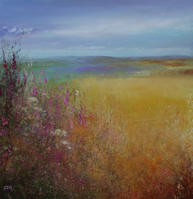 http://www.redraggallery.co.uk/library/inventory/Amanda-Hoskin-12648-Summer-Fields-Fowey.jpg
