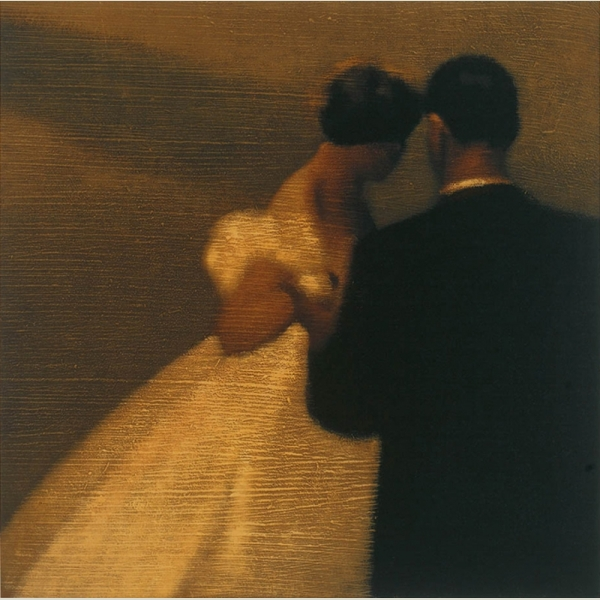 Limited Edition Prints Artist Anne Magill - Ours