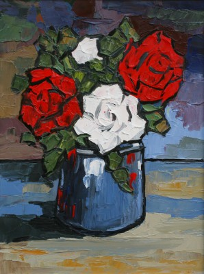 Still Life British Art And Paintings By British Artists