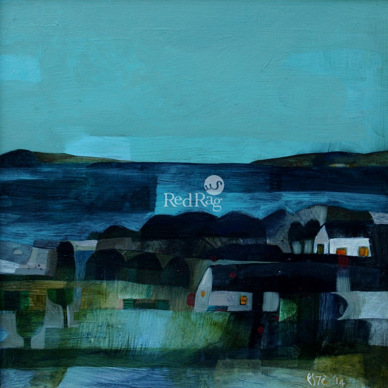 Este MacLEOD - Blackwaterfoot