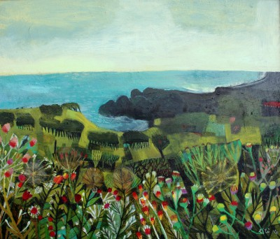 Este MacLEOD - Bright Morning