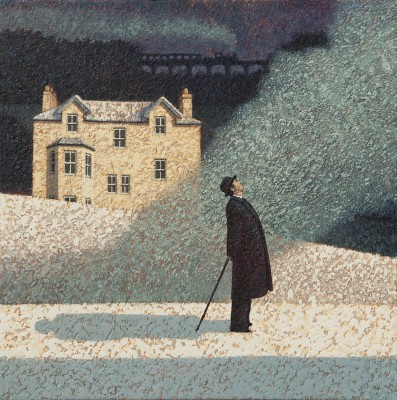 Mark EDWARDS - The Empty House