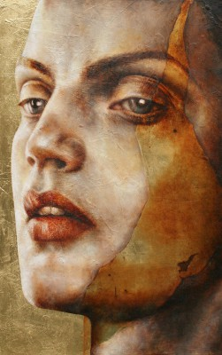 Pam HAWKES - Forget your Perfect