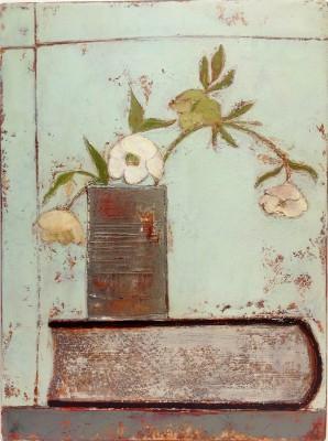Flowers British Art an...