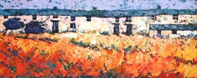 British Landscapes Artists British Artist John Piper